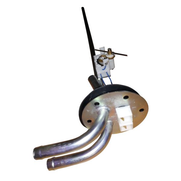Aforadores para deposito de 12MM que permiten la extracion del combustible