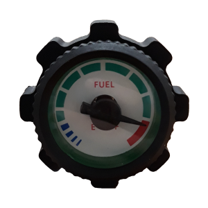 indicador de combustible 530mm