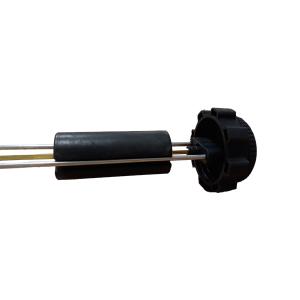 indicador de combustible 530mm