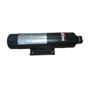 Resistencias de caldeo tamben disponible para combustibles diesel