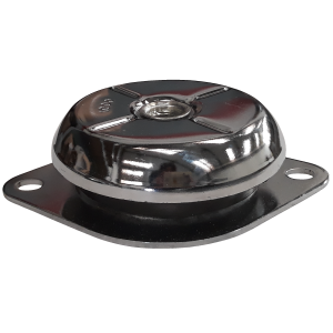 cargas pesadas pueden ser silenciadas con este silenciador de motores perfecto para todo tipo de vehiculos