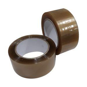 cinta para embalar transparente