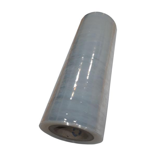 film de plastico para embalar