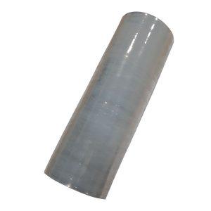 film transparente de plastico