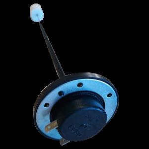 sensor de nivel para depositos de gasoil para motores