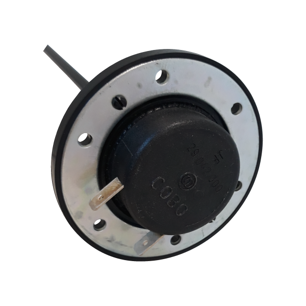 sensor nivel deposito gasoil para grupos electrogenos