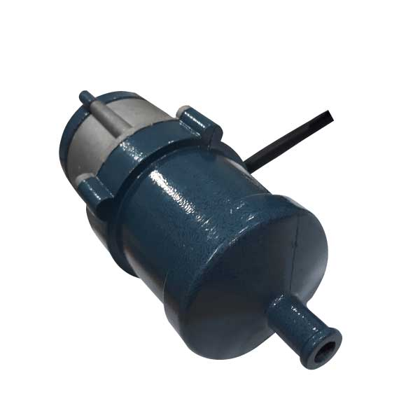 caldeo motor calor