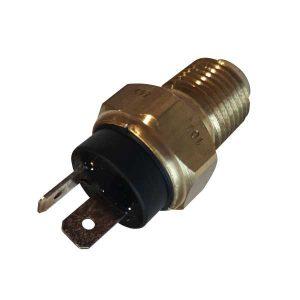 sensor de temperatura generadores