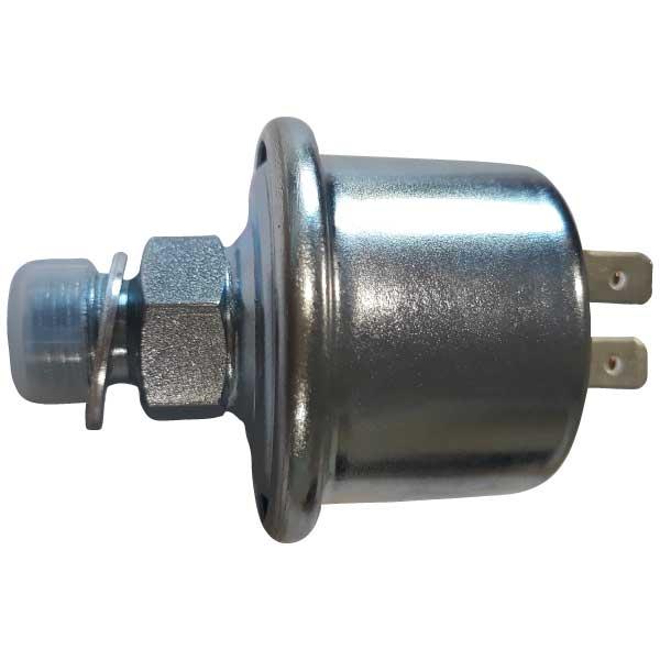 sensor de presion de aceite generadores
