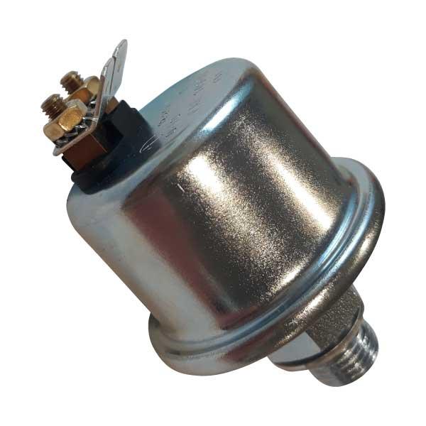 sensor presion aceite