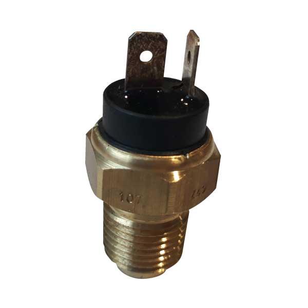 sensor temperatura motores