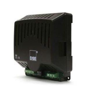 cargador-bateria-grupo-electrogeno-dse9255