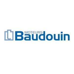 Motor Baudouin