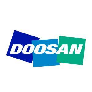 Motor Doosan